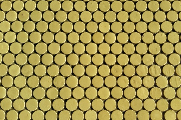 tiles-1134237_1280